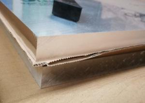 ETC: Industriemetall Aluminium