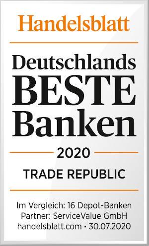 Deutschlands erster mobiler und provisionsfreier Broker